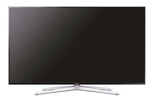 Samsung UE40H6290 40 Zoll Smart-TV 3D LED-Fernseher