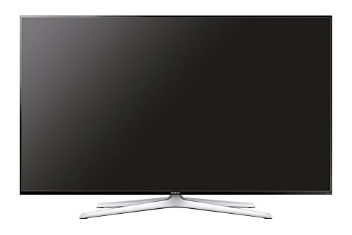 Samsung UE40H6290 101 cm (40 Zoll) 3D-LED-Backlight-Fernseher