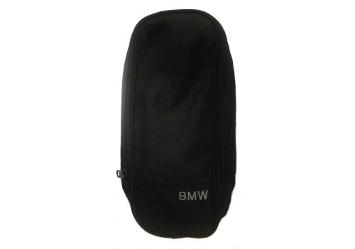 bmw-genuine-oil-top-up-storage-travel-cover-bag-1l-83-29-2-158-848
