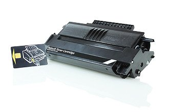 1pz x Toner Compatibile Nero Per Philips PFA-822,Compatibile per Stampanti Philips MFD 6000 Series,MFD6020,MFD6020 W,MFD6050,MFD6050 W ,MFD6080,LFF 6000 Series,LFF 6020,LFF 6050,LFF 6080,Sagem MFD 6000 Series,MFD 6020,MFD 6020 W,MFD 6050,MFD 6050 W,MFD 6080,Stampa Fino a 6.000pagine.