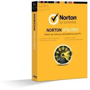 symantec-norton-utilities-160-3-devices