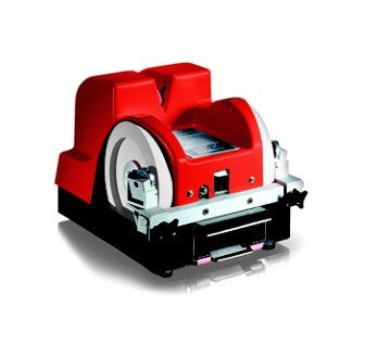 F. Dick - Sm-110 Knife Sharpener - Grinding And Honing