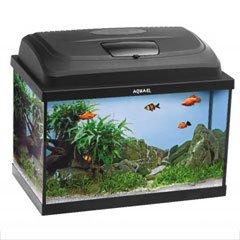 Aquarium 30 Litre