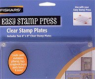 fiskars-stamp-press-replacement-plates