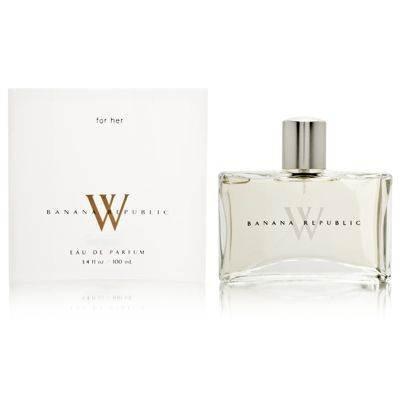 Banana Republic Perfume by Banana Republic for women Personal Fragrances