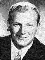 Image of Les Baxter