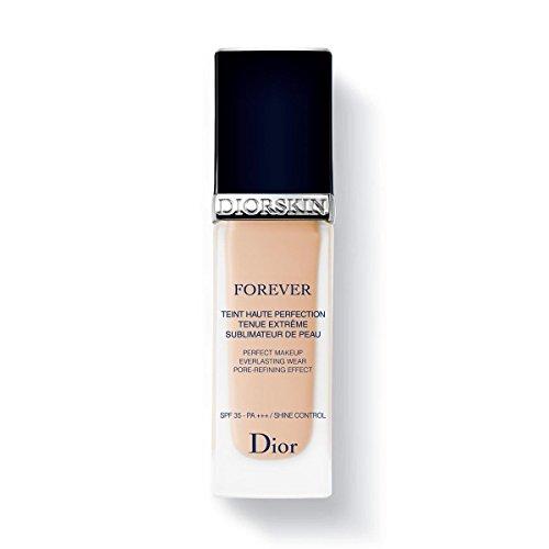 dior-846-78324-diorskin-forever-base-de-maquillaje-30-gr