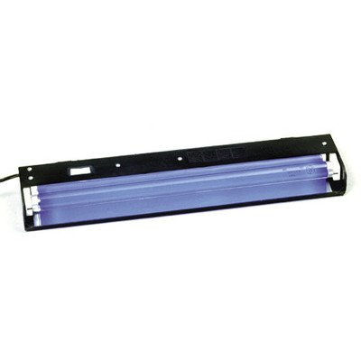 Visualeffects V801 18-Inch Deluxe Blacklight Fixture