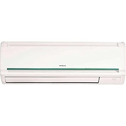 Hitachi-Kampa-RAU018HUEA-1.5-Ton-Split-Air-Conditioner