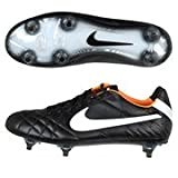 Nike Tiempo Legend IV Soft Ground Football Boots