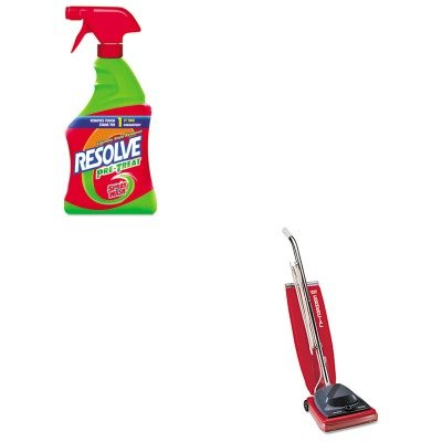 Best Carpet Cleaning Vacuum Cleaners