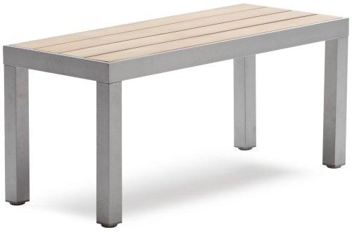strathwood-garden-furniture-brook-coffee-table