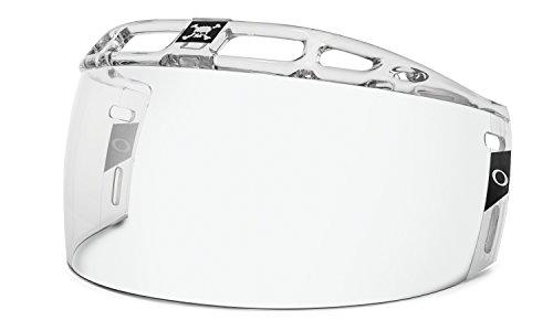 Oakley-Straight-Certified-Cut-Hockey-Visor-Clear-One-Size