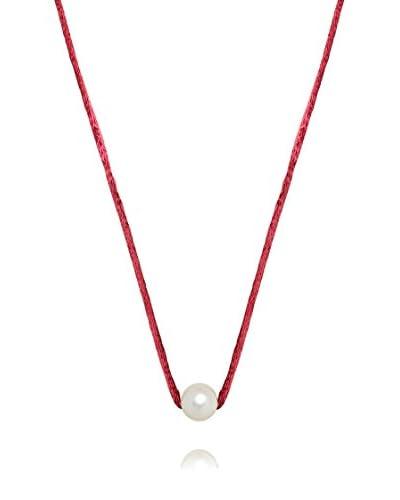 Pure Pearls Collar