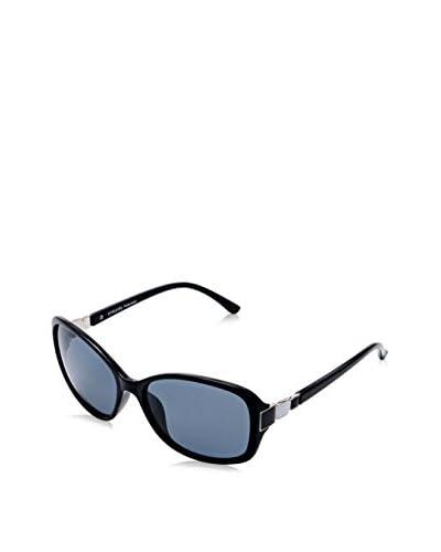 Eyelevel Gafas de Sol  Negro