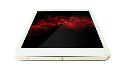 Swipe Ace Prime Tablet (Intel Process...