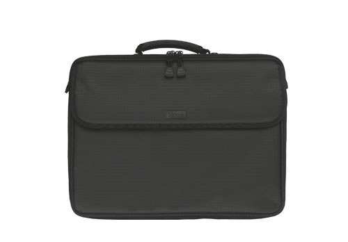 Trust Evora Carry Bag and Lapdesk for 16 inch Notebook