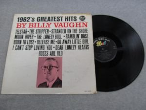 1962's Greatest Hits