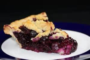 Pie Homemade your Choice Apple Pie, Blueberry Pie, Rhubarb Pie, Cherry Pie, Peach Pie, Raspberry Pie, (Cherry And Apple Pie compare prices)