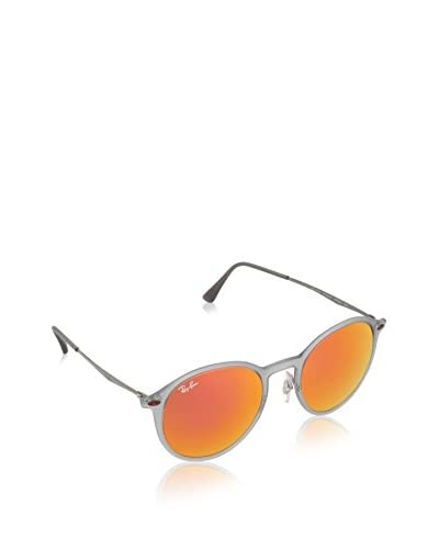Ray-Ban Gafas de Sol MOD. 4224 Transparente