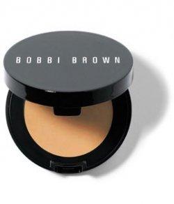 BOBBI BROWN ,Creamy Concealer NATURAL
