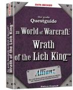 world-of-warcraft-questguide-wrath-of-the-lich-king-allianz