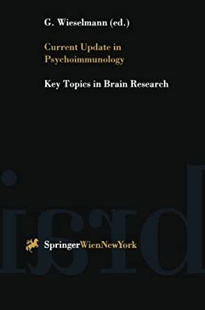 sample psychology thesis topics