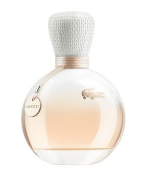 Lacoste Pour Femme Eau de Parfum for Women from Lacoste Fragrance