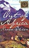 Image of Out of Africa (Essential Penguin)