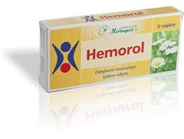 hemorol-12-suppositories-the-preparation-also-contains-components-of-local-styptic-anti-inflammatory