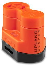 Garmin Upland Beeper (Garmin Gps Locator compare prices)