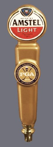 amstel-light-imported-premium-lager-pga-1916-brewery-beer-tap-handle