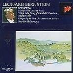 Bernstein: Symphonic Dances from West...