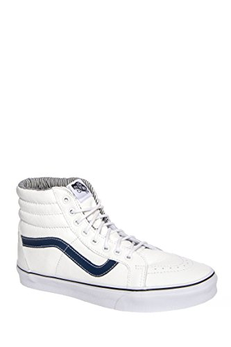 Men's SK8-Hi Reissue High Top Sneaker