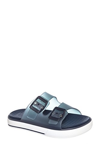 Boy's Maui Slide Sandal