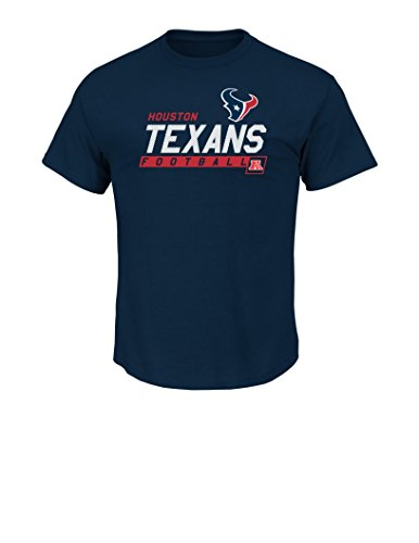 Texans Toys, Houston Texans Toys, Texan Toys