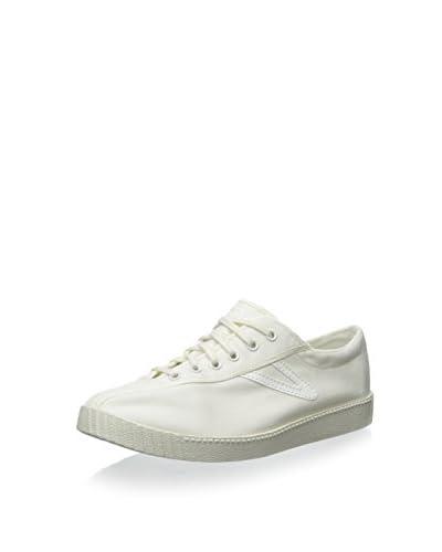 Tretorn Men's Nylite Canvas Sneaker