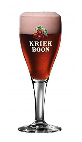 kriek-boon-belgian-cherry-beer-glass-chalice-03l