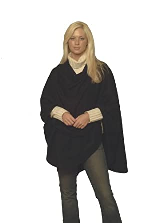 CASHMERE CAPE from CASHMERE PASHMINA GROUP