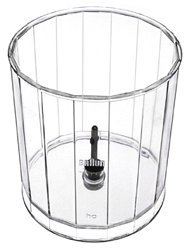Braun 4188-639 Bowl for Attachment (Braun Blender Parts compare prices)