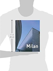 Design City Milan (Interior Angles) by John Wiley & Sons