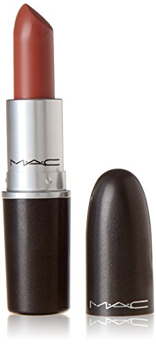 MAC Lipstick Lippenstift Matte Lipstick Taupe thumbnail