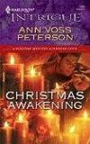 Christmas Awakening