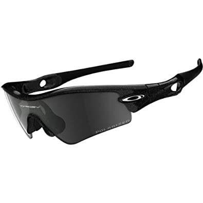 5a2dbcca07 Oakley Inmate Polarized Amazon « Heritage Malta