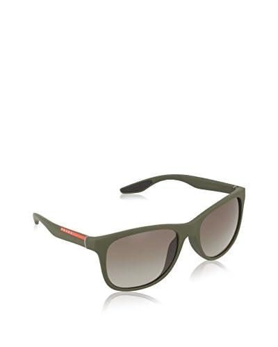 Prada Gafas de Sol Mod. 03Os Mod.  Ubw4M1 Verde