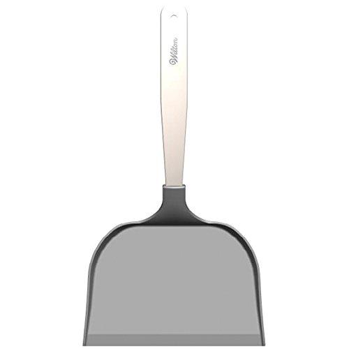 Wilton 570-0270 The Really Big Spatula, Grey (Spatula 6 Inch Wide compare prices)
