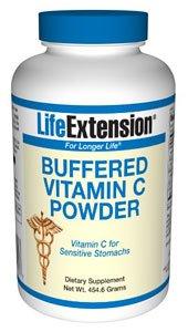 Butterbur Extract with Standardized Rosmarinic Acid | 60 softgel