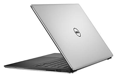 Dell XPS 13 Graphic Pro (Ci5/8GB/256GB/Win8.1/13.3インチFHD極薄ベゼル非光沢/802.11ac) XPS 13 16Q11