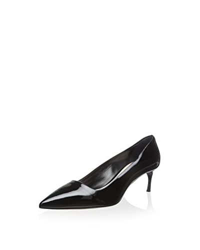 Miu Miu Womens Decollete Pump
