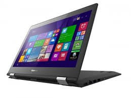 Lenovo Yoga 300 80M0007KIN Laptop
